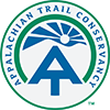 Appalachian Trail Conservancy Website
